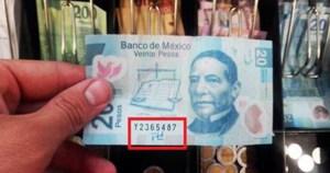 Un Millón De Dólares Recompensa Por Este
