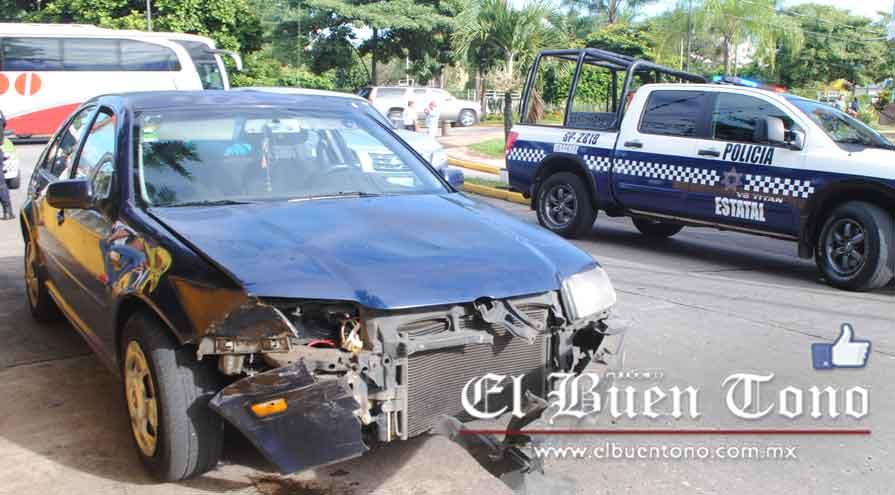 2015 Volkswagen Jetta Medina >> 8